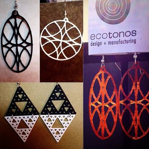 ecotonos1