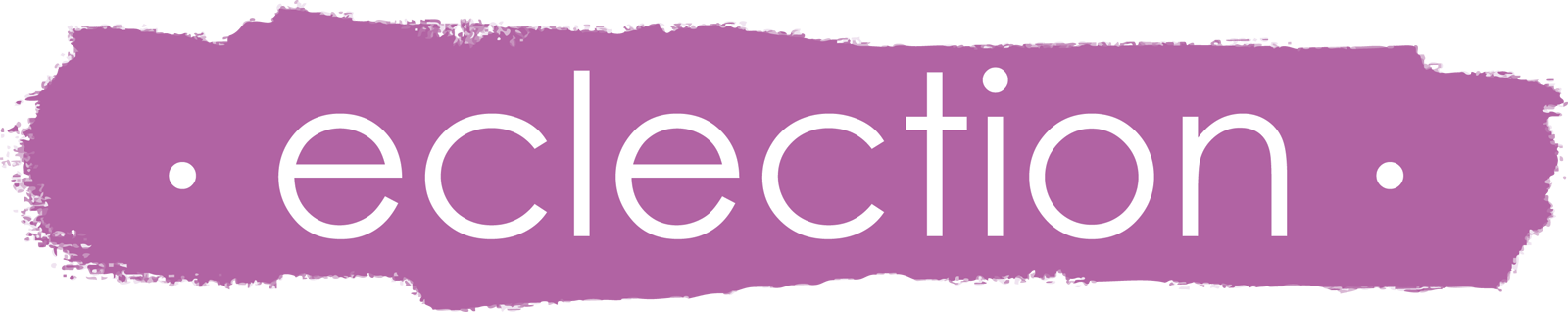 Eclection